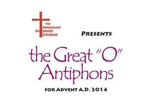 O-Antiphons-Title1