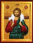 Good Shepherd-Icon001