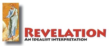 Revelation-Title-large