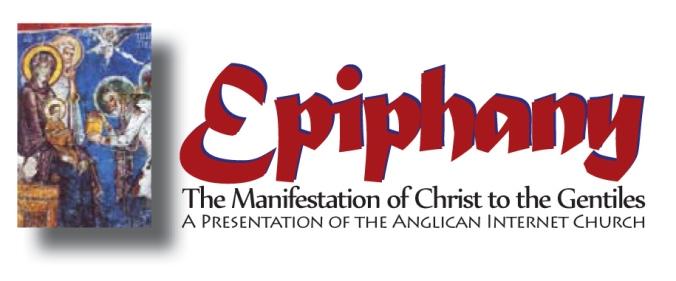 Epiphany-Title1-Plain