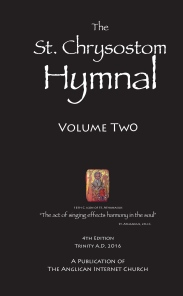 Hymnal-Cover-Vol2