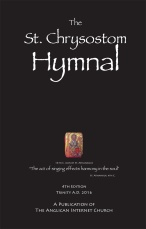 Hymnal-2016-cover.indd