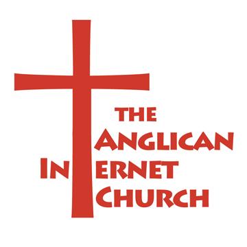 Anglican Internet Church