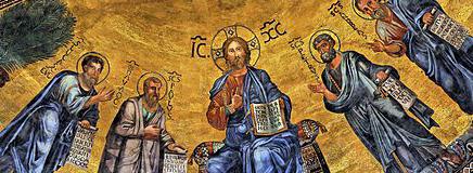 apse_mosaic_basilica_of_stpotw-13thc-rev1