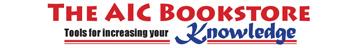 bookstore-logo-small