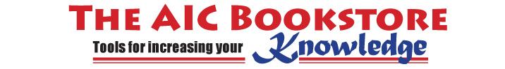 bookstore-logo