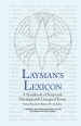 Layman's Lexicon  Cover-CS-Working.indd