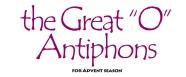 O Antiphons-Master Slides-2015.indd