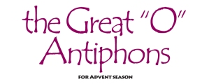 O-Antiphons-Title1-small.jpg