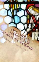 occsvcs-cover2