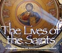 Saints-Title1-smaller.jpg