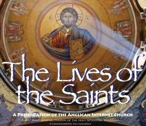 saints-title1-smaller