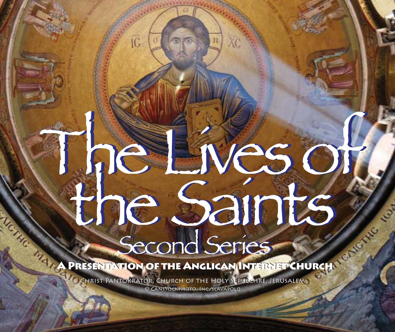 Saints2-Title1-smaller.jpg