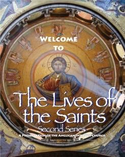 Saints2-Title1
