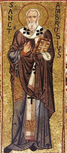 ambrose-of-milan-capella-palatina-palazzo-dei-normanni-a-palermo-palermo-sicily-italy-circa-1140