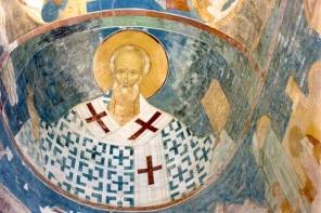 nicholas-fresco-ferapontov-15th-c
