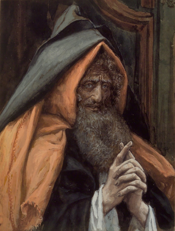 Joseph of Arimethea-Tissot.jpg