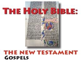 Bible-NT-Title9-rev