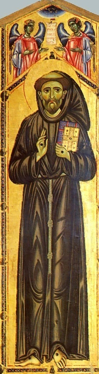 Francis of Assisi-Icon-Central Figure-13thC.jpg