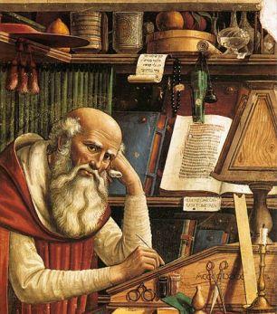 Jerome-detail-Ghirlandaio-1480