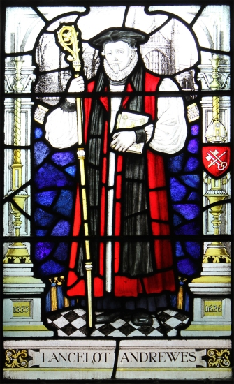 Lancelot_Andrewes_(Stained_glass,_Chester_Cathedral).jpg