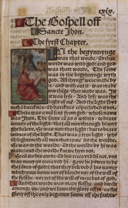 Tyndale_Bible_-_Gospel_of_John.jpg