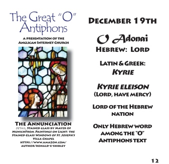 O-Antiphons-Slide12
