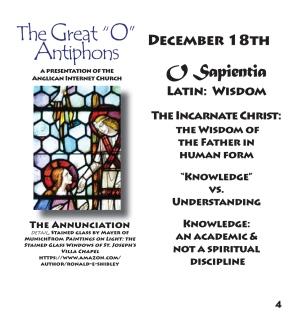 O-Antiphons-Slide4