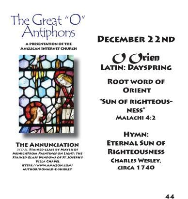 O-Antiphons-Slide44