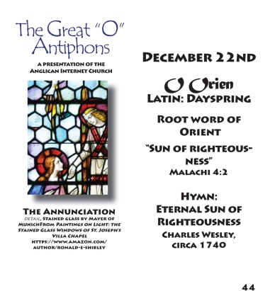 O-Antiphons-Slide44