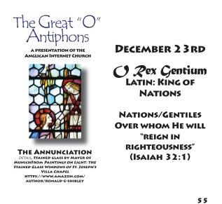 O-Antiphons-Slide55
