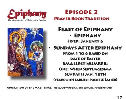 Epiphany-2018-Slide17