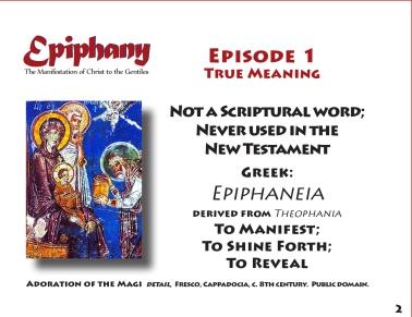Epiphany-2018-Slide2