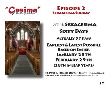 Gesima-Slide17