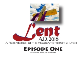 Lent-Title1-small