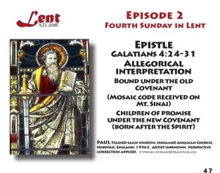 Lent-Slide47