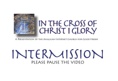 In the Cross-Title-Intermission