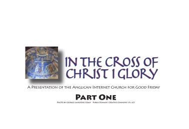 In the Cross-Title-Part1