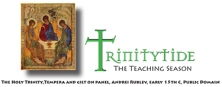 Trinity-Title-mini