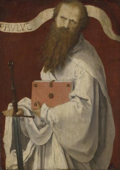 Paul-Lucas_van_Leyden-circa 1520