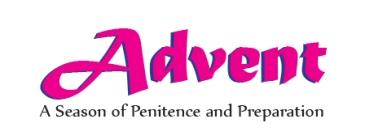 Advent-2018-Mini-Title