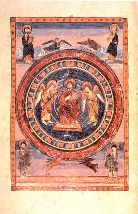 Christ-In Majesty-Codex Amiatinus.jpg