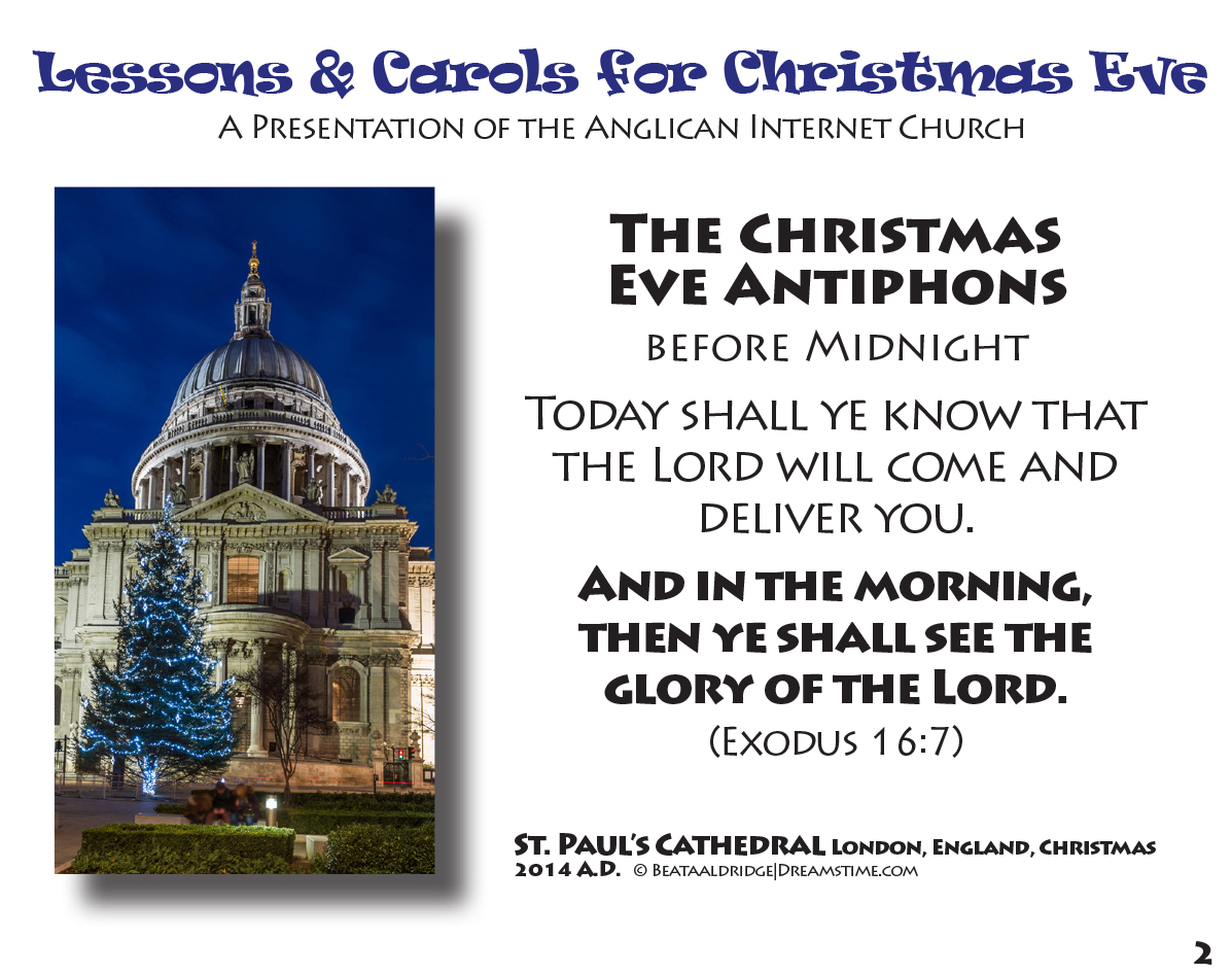 Lessons and Carols-2018-Slide2