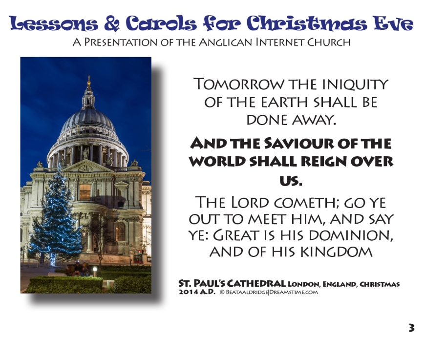 Lessons and Carols-2018-Slide3