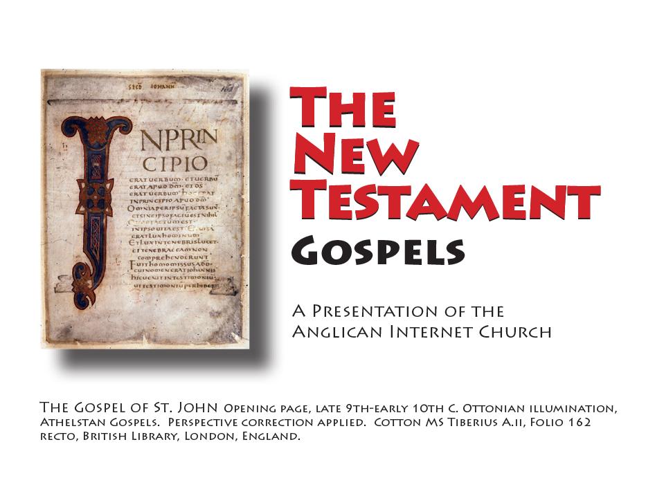 NT-Gospels-Title1-rev