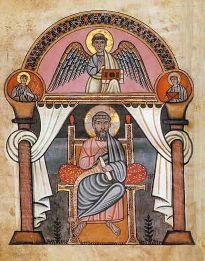 Matthew-Writing-Codex Aureus-Stockholm-c750-Detail1-PCA