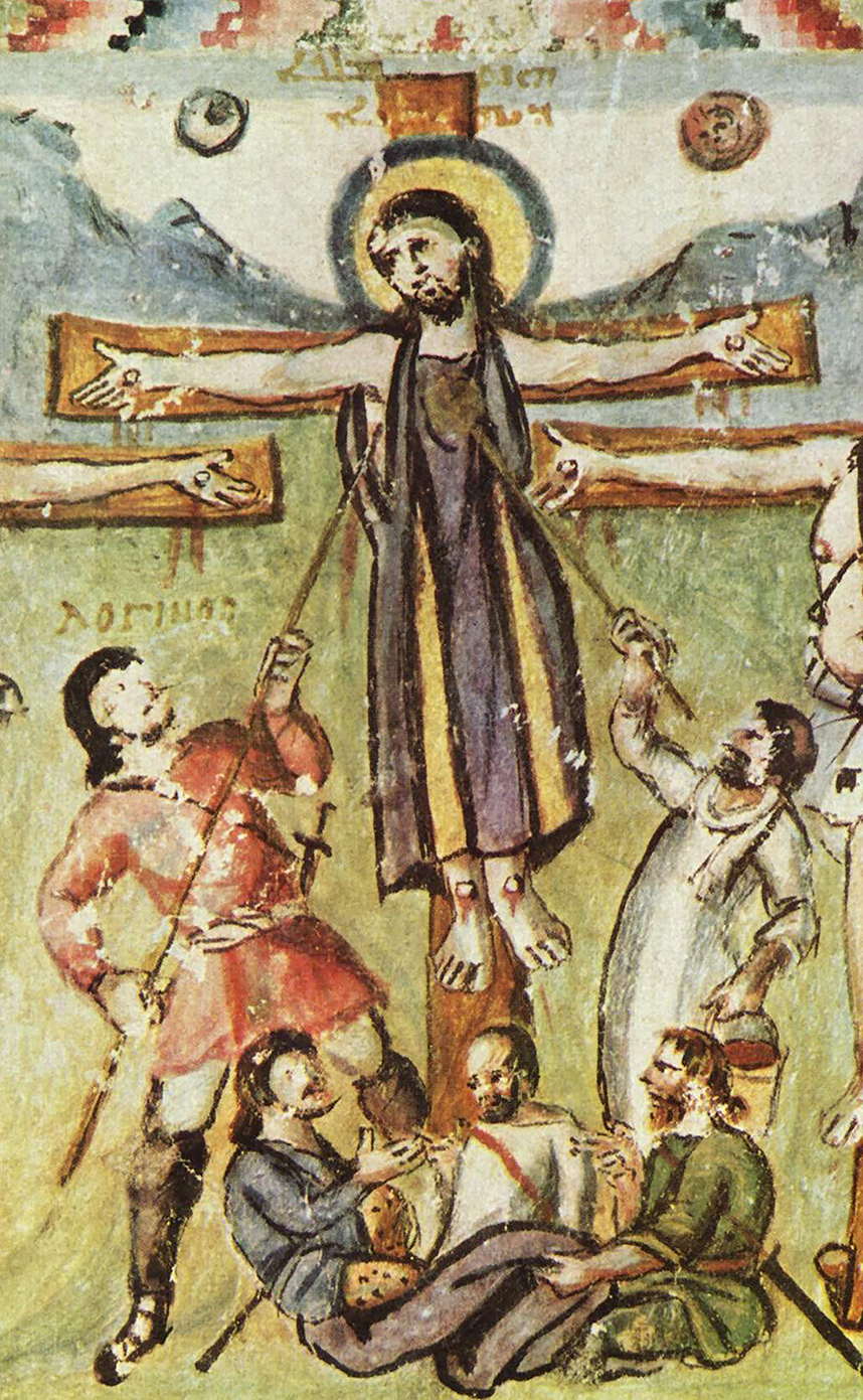 Christ-Crucifixion-Rabula_Gospels-Detail1.jpg