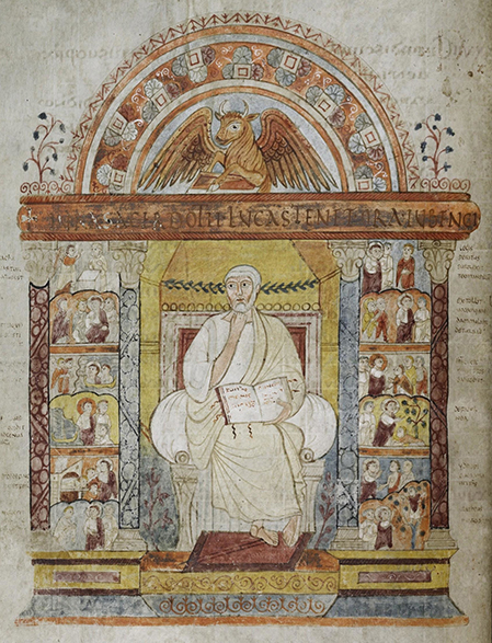Luke_St_Augustine's_Gospels_Corpus_Christi_Cambridge_MS_286-PCA-96dpi