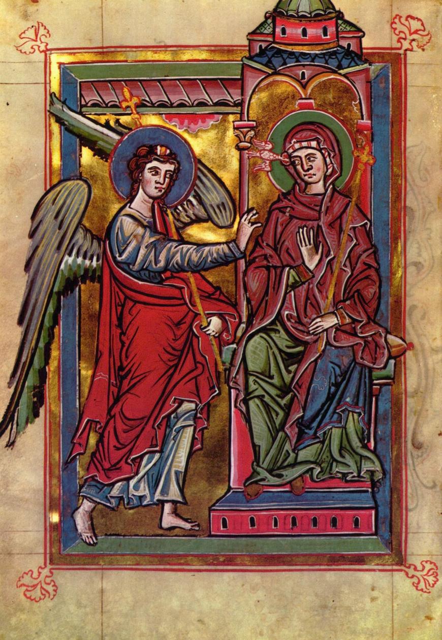 Annunciation-Meister_der_Braunschweig-Magdeburger_Schule_1275