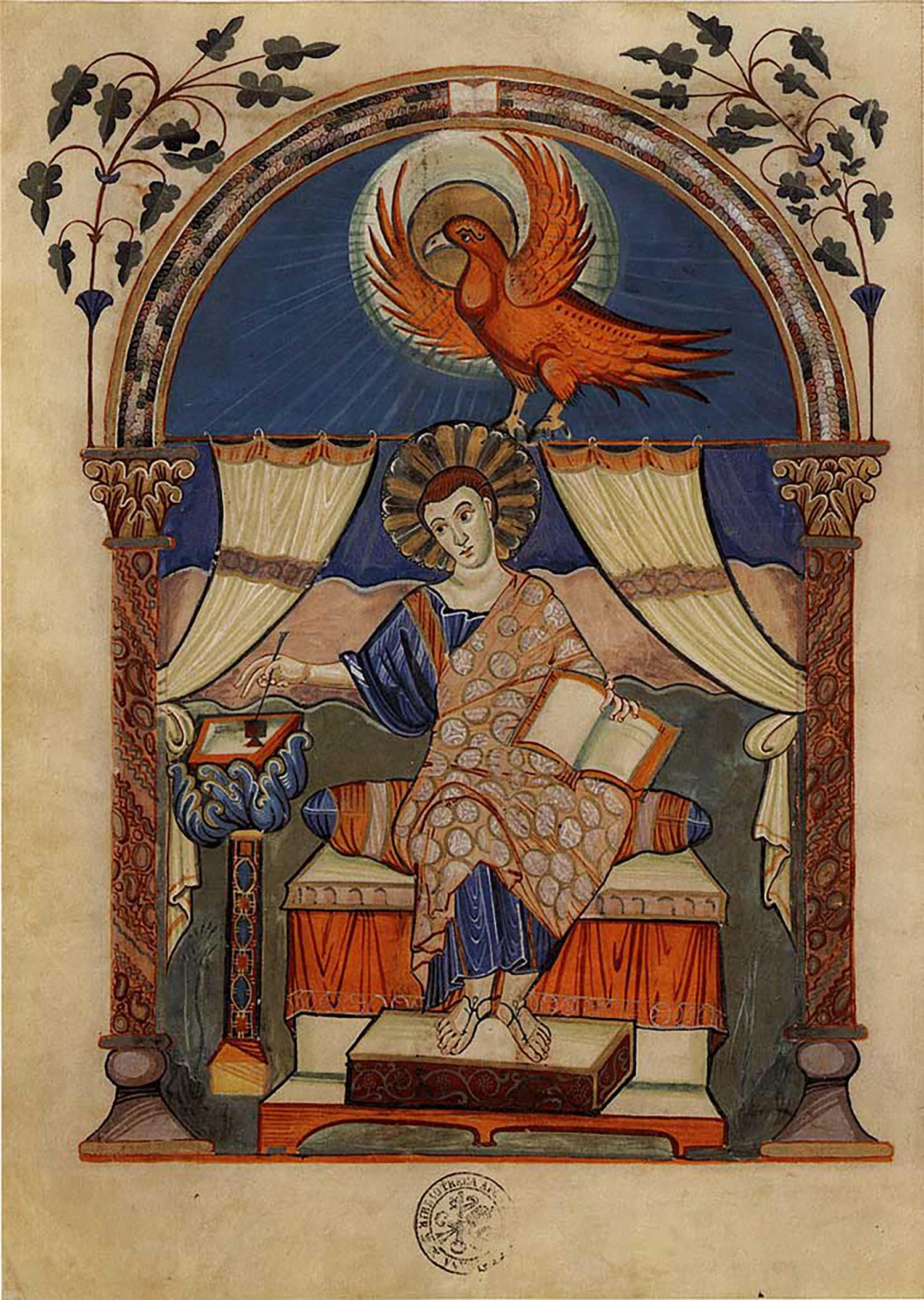 John-Codexaureus_25-Lorsch-Alt1